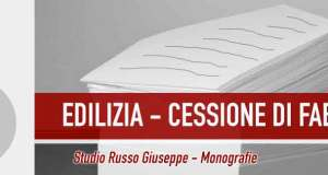 EDILIZIA-CESSIONE-DI-FABBRICATI-studiorussogiuseppe