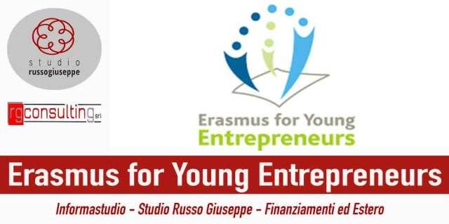 Erasmus-for-Young-Entrepreneurs-studiorussogiuseppe-commercialista