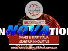 Smart-&-Start-Italia-per-le-start-up-innovative-studiorussogiuseppe