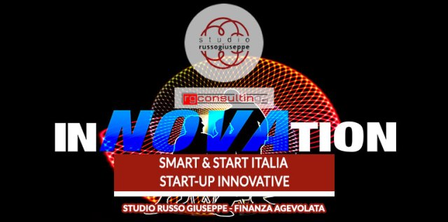 Smart-&-Start-Italia-per-le-start-up-innovative-studiorussogiuseppe