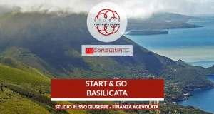 Start-&-go-Basilicata---studiorussogiuseppe