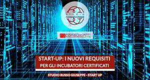 Start-up--i-nuovi-requisiti-per-gli-incubatori-certificati-di-start-up-innovative---studiorussogiuseppe