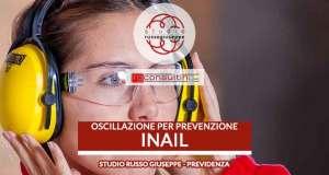 Oscillazione-per-prevenzione---Inail---studiorussogiuseppe