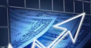 I-finanziamenti-infruttiferi-dei-soci-studiorussogiuseppe
