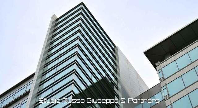 Nuove-imprese-a-tasso-zero--disponibili-circa-150-mln-di-euro-studiorussogiuseppe