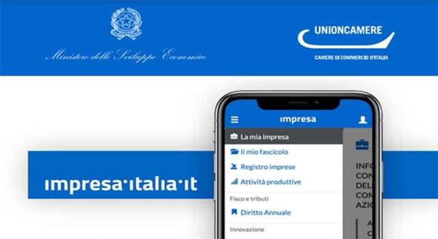 Impresa.italia.it---il-cassetto-digitale-dell'imprenditore---studiorussogiuseppe