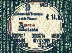 Dichiarazione-dell'imposta-di-bollo-telematica-studio russo giuseppe