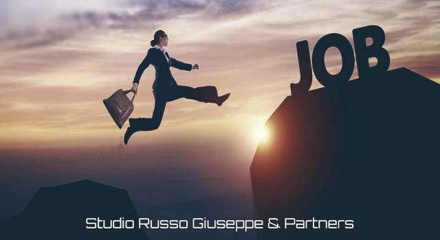 NASpI-e-contratto-di-lavoro-subordinato-(il-messaggio-dell'INPS)-studio russo giuseppe