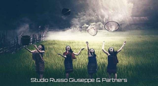 Nuovo-bando-Ismea-per-i-giovani-studio russo giuseppe