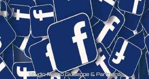 Stretta-Facebook-per-gli-under-15-studio russo giuseppe