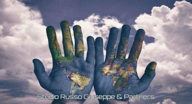Bando-Internazionalizzazione-2018-studio russo giuseppe