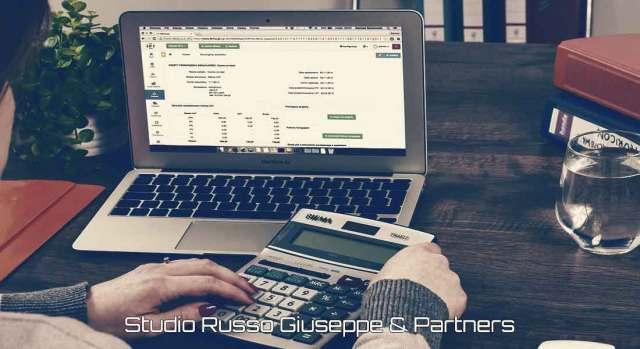 Fattura-elettronica,-avvio-senza-sanzioni-studio russo giuseppe