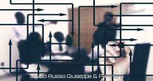 La-legittimazione-ad-impugnare-la-delibera-di-revoca-di-un-amministratore-spetta-all'organo-collegiale-e-non-al-singolo-consigliere-studio russo giuseppe