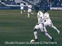 Ronaldo-affare-calcistico-o-operazione-di-vantaggio-fiscale-studiorussogiuseppe