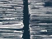 Se-è-difficile-ricostruire-la-contabilità-si-incorre-nel-reato-di-bancarotta-documentale-studiorussogiuseppe