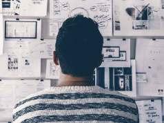 Meno-obblighi-per-le-start-up-innovative-studiorussogiuseppe