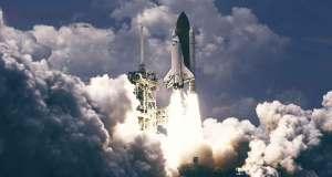 La-startup-innovativa---la-nuova-forma-di-impresa-veloce-e-dinamica-studiorussogiuseppe