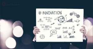 Start-up-innovativa-non-spettano-alla-CCIAA-valutazioni-di-merito-studiorussogiuseppe