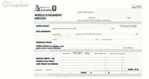 Indebita-compensazione-F24-sanzione-di-1000-euro-per-ciascuna-delega-studiorussogiuseppe