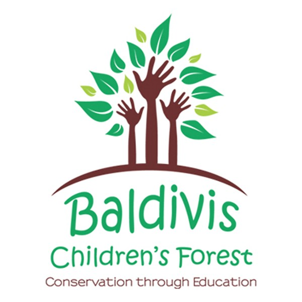 Baldivis Children's Forest
