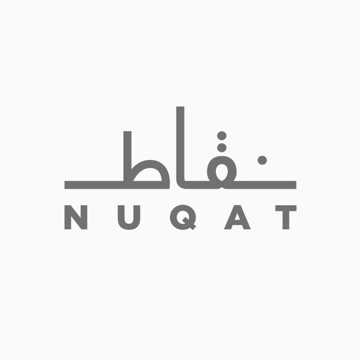 Nuqat