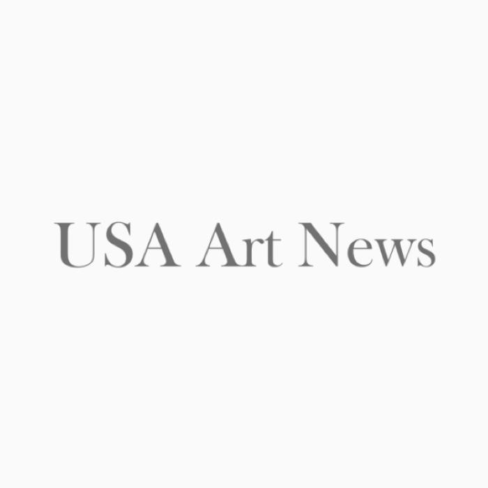 Usa Art News