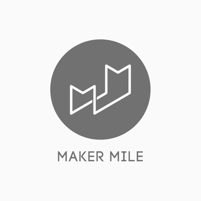 Maker Mile