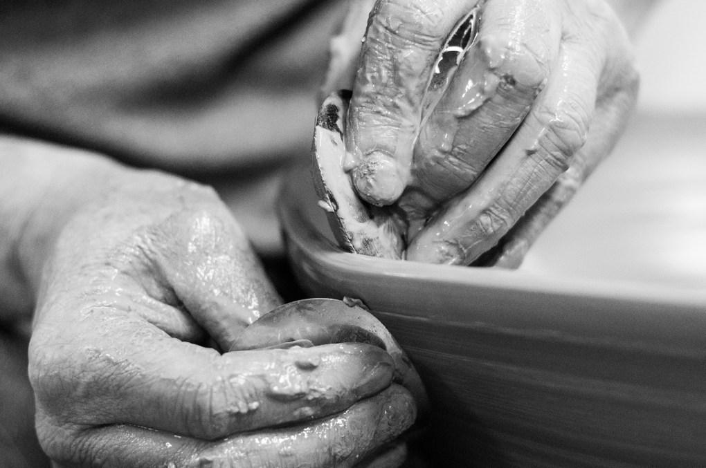 Studio Sales Pottery & Supply Company
