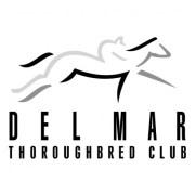 del_mar_thoroughbred_club_78198