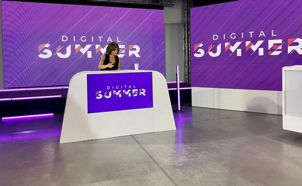 Realites - Digital Summer