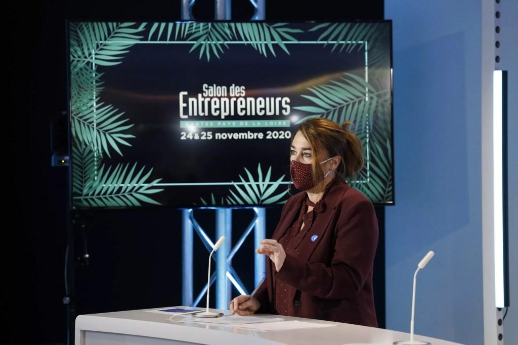 Salon_Entrepreneurs