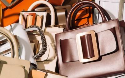 La borsa delle donne