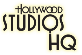 Hollywood Studios HQ