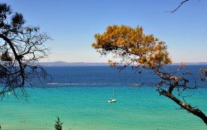 Kallithea Halkidiki Greece