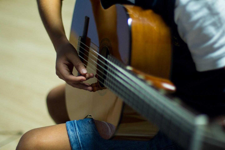 Corsi-di-chitarra-Varese