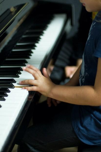 corsi-di-pianoforte-tastiere