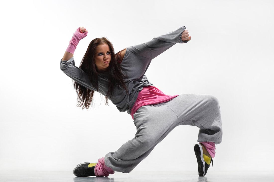 corsi-danza-hip-hop