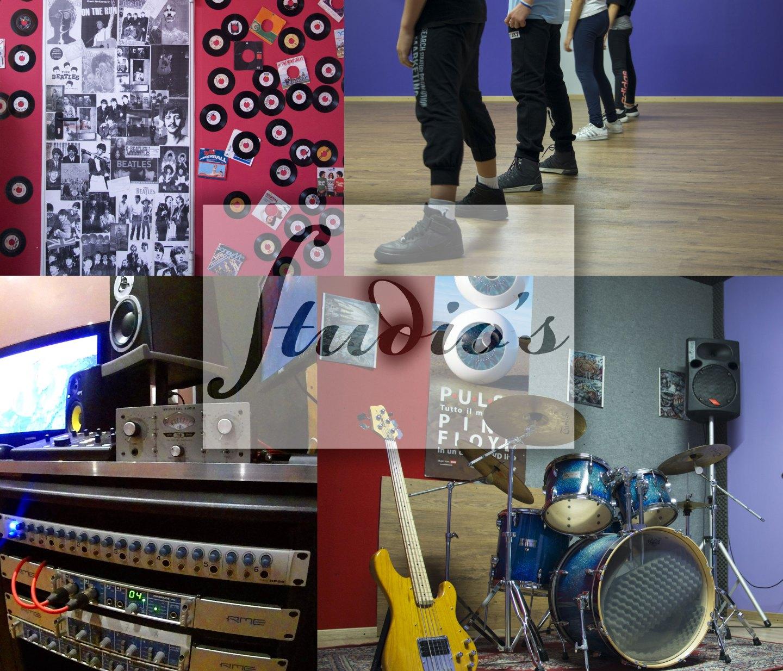 studios-art-music-factory-Varese