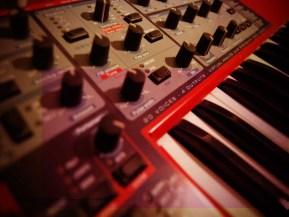 pratica-sul-sintetizzatore