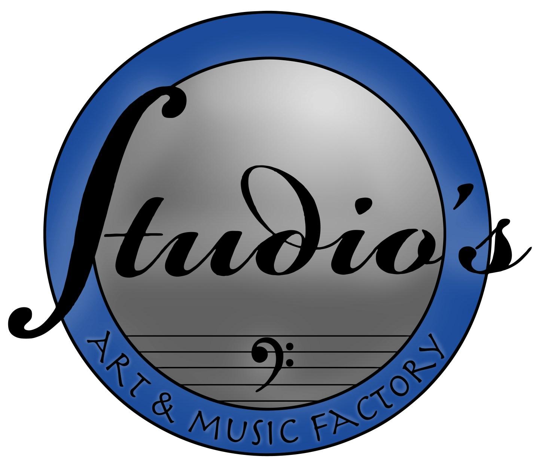 studios-logo-originale