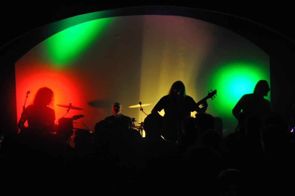 Live-music-Studios-Varese