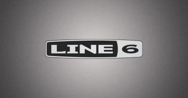 line-6-logo
