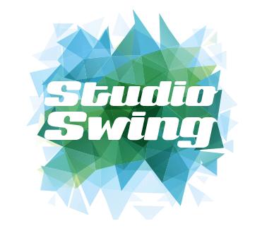 Studio Swing