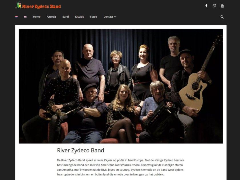 www.riverzydecoband.com