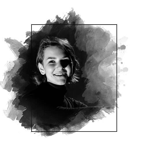 Inez Wilczewska