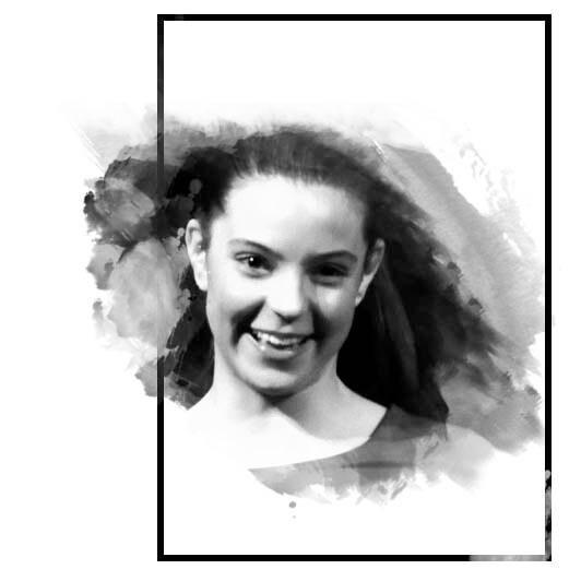 Klara Kaźmierczak