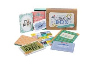 Mindfulness-box-illustraties