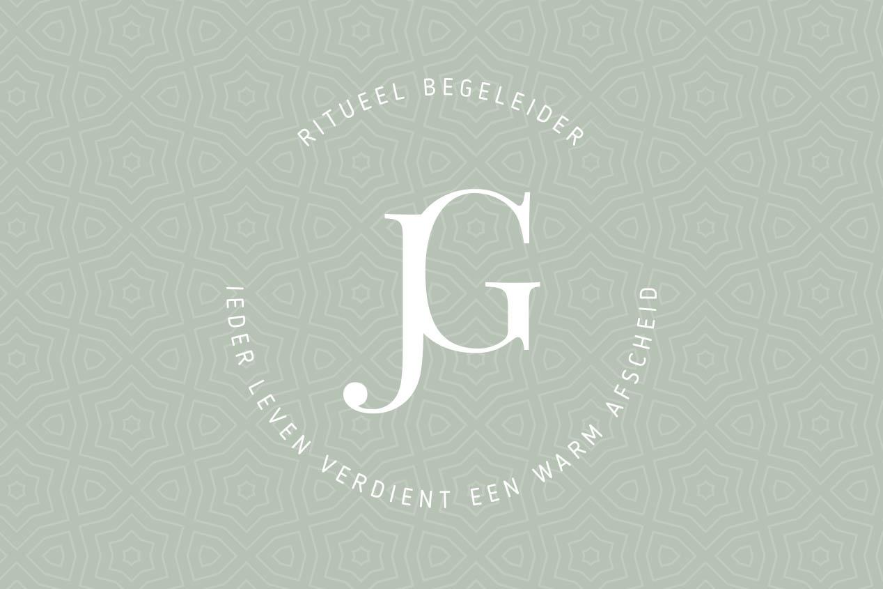 Logo-ontwerp-Jolanda-Gierkink
