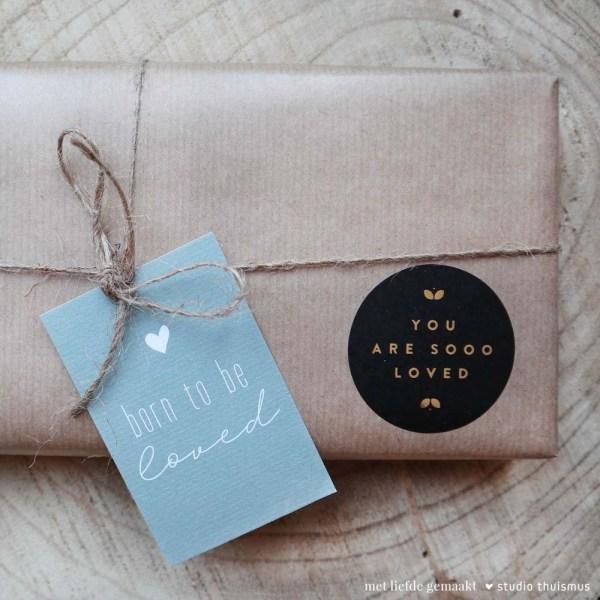 Mini-kaart-geboorte-felicitatie