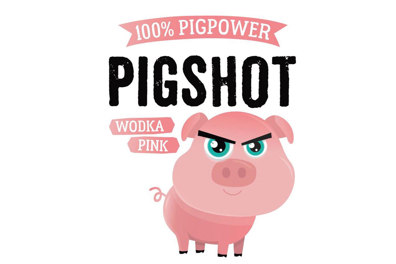 Pigpop-Beltrum